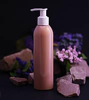 Мягкое молочко для умывания с молочной кислотой (4%). 150 мл