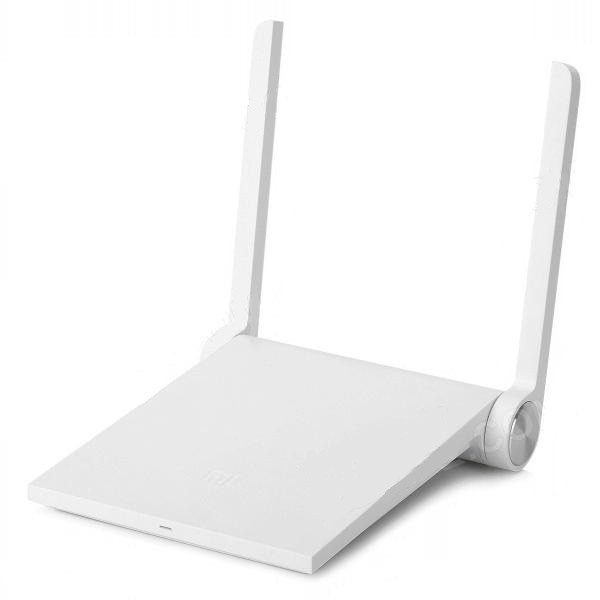 Роутер Xiaomi Mi Mini Wifi White