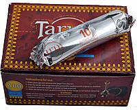 Легковоспламеняющийся древесный уголь «Taru»