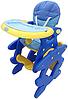 Детский стульчик-трансформер BT-HC 0010