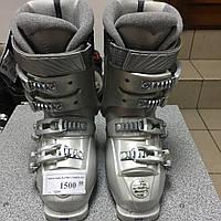 Горнолыжные ботинки ALPINA LYNNEA 35.5