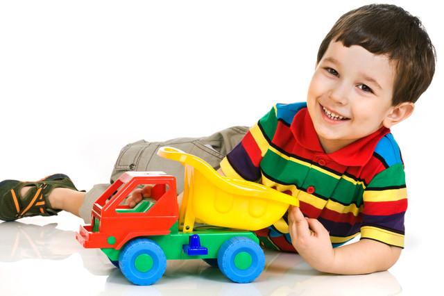 Для мальчиков (машины, трансформеры, поезда, игровые наборы и т.д.)