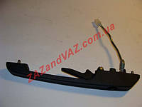 Ручка двери наружная передняя правая ВАЗ 2109 ДААЗ заводская
