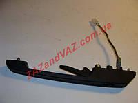 Ручка дверей зовнішня передня ліва ВАЗ 2109 ДААЗ заводська