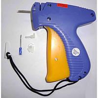 Пистолет для бирок D-506