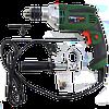 Ударная дрель Протон ДЭУ-950, фото 2