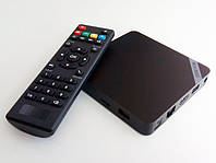 Mini M8S II 2GB+16GB Smart TV (смарт тв) Android приставка , фото 1