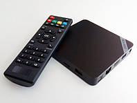Smart TV (смарт тв) Android приставка Mini M8S II 2GB+16GB