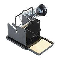 Подставка для паяльника Pro'sKit 8PK-362A