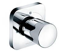 Переключающий вентиль KLUDI E2 498470575