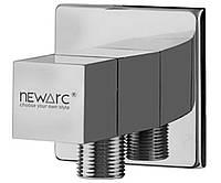 Вентиль для сантехники NEWARC 161131