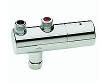 Защитный термостат ORAS 200410