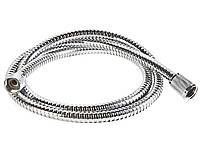 Шланг душевой GROHE 28105000 металлический 150см