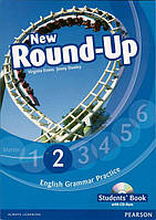 New Round-Up 2 SB+CD-Rom