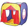 "Детская палатка ""Шатер"" 3516 / 5016, 0507"