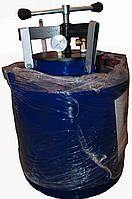 Автоклав бытовой винтовой 40 литров производитель г. Харьков, фото 1