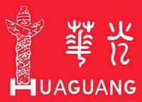 Huaguang (CTP)