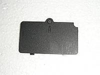 Крышка оперативки HP Compaq 6910p