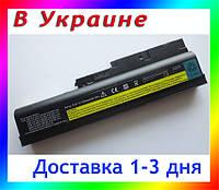 Батарея IBM, Lenovo ThinkPad  W500, SL300, SL400, SL400c, SL500, SL500c, R60i, 5200mAh, 10.8v-11.1v