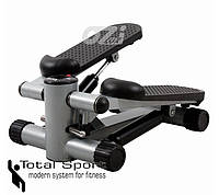 Степпер SP8 марки Total sport