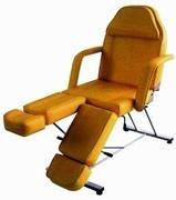 Педикюрное кресло   (ZD-813A)
