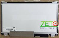 Экран (матрица) для ASUS S300CA-DS91T