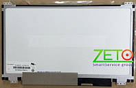 Экран (матрица) для ASUS S300CA-RS91T