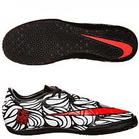 Футзалки детские Nike Hypervenom Phelon II Neymar IC JR