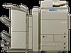 Цветное МФУ А3 Canon iR-ADV C7270i