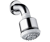 Верхний душ HANSGROHE 26606000