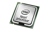 Процессор Intel Xeon E5440 2.83GHz 12M 1333 с адаптером на s775