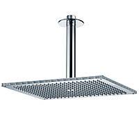 Верхний душ BOSSINI H35369, фото 1