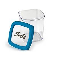 Контейнер для соли Snips 1 л