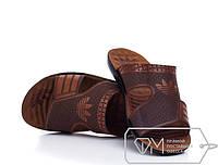 Летняя обувь (мужская)