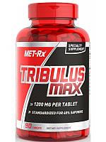 MET-RXПовышение тестостеронаTribulus Max (90 tab)