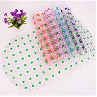 Антискользящие коврики в ванную для детей Оптом