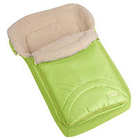 Спальный мешок - конверт Womar № 8 на овчине