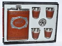 Подарочный мужской набор 352-14