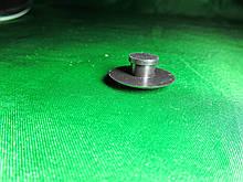 Запірний клапан (грибок) обприскувача MAROLEX