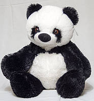 Мягкая игрушка мишка Панда 50 см , фото 1