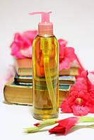 """Салициловое (3%) гидрофильное масло для умывания """"Цветы и Травы"""". 100 мл."""