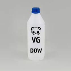 Глицерин VG 500мл. DOW