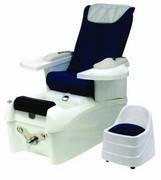 СПА-педикюрное кресло ZD-905.