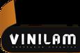 Vinilam 62712 Дуб Дзезден Click Hybrid виниловая плитка, фото 7