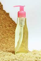 Рисовое увлажняющее, очищающее, тонизирующее и восстанавливающее молочко для лица. 100 мл