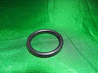 Манжет (уплотнительное кольцо) опрыскивателя Marolex