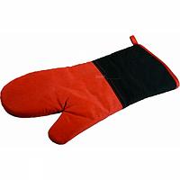 Хлопковая рукавица для гриля (тяжелая) Broil King 90962