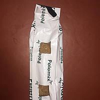Кокосовые маты для выращивания растений кокосовый субстрат Pelemix 100*23*8, фото 1