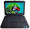 "Ноутбук Dell Latitude E5430 14"" i3 4GB RAM 320GB HDD"