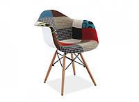 Деревянный  стул Signal Denis II